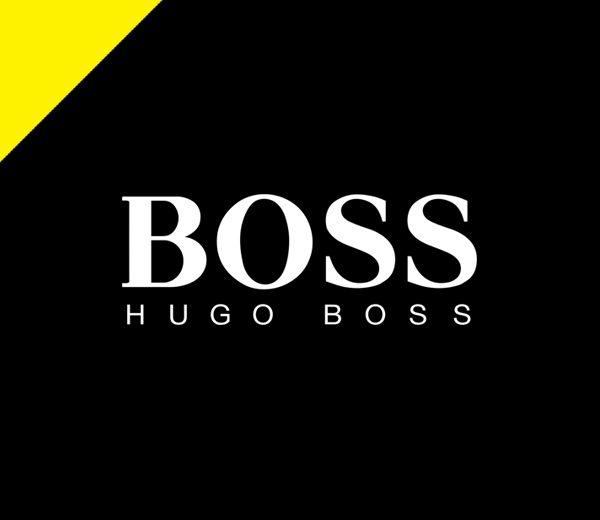 Hugo BossMoss Bros