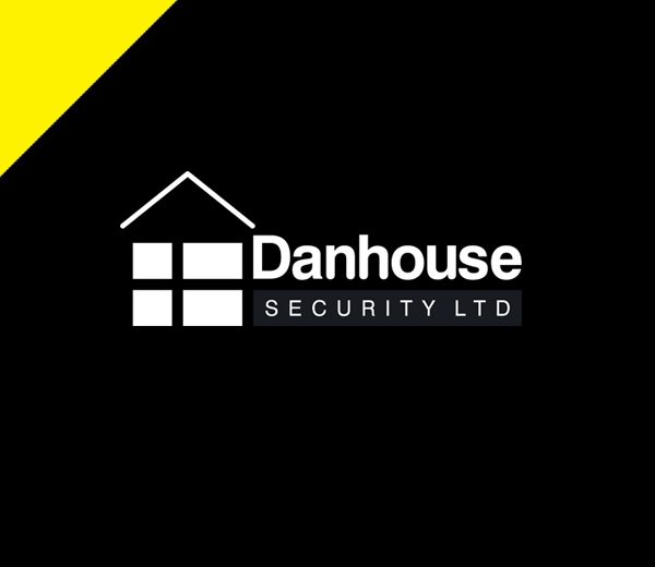 Danhouse Securities