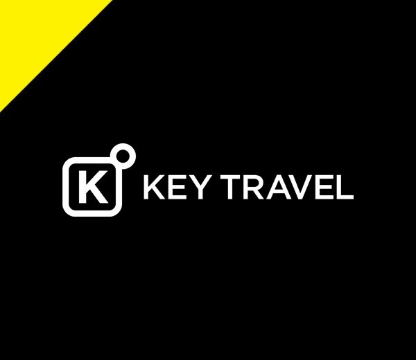 Key Travel