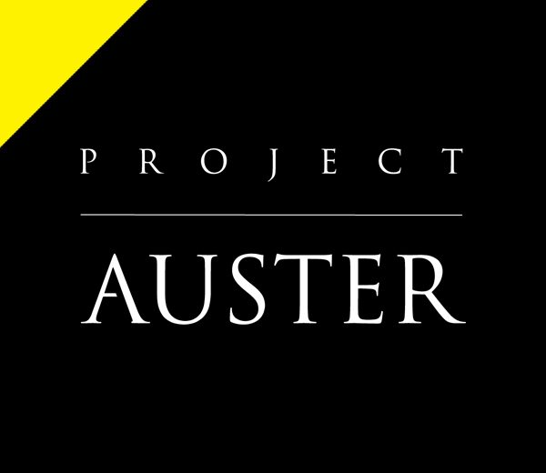 Project Auster South Coast Classic