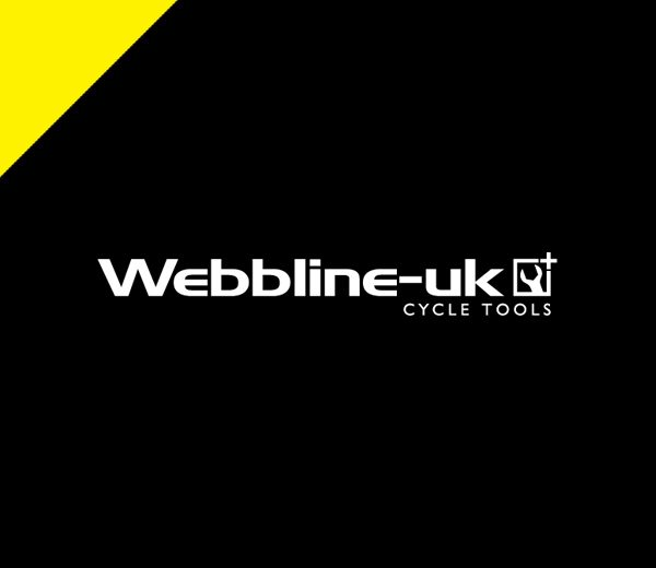 Webbline