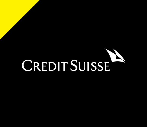 Credit-Suisse
