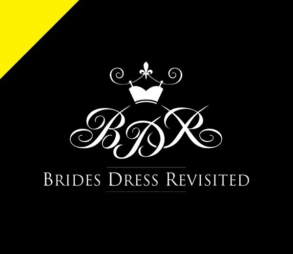Brides Dress Revisited