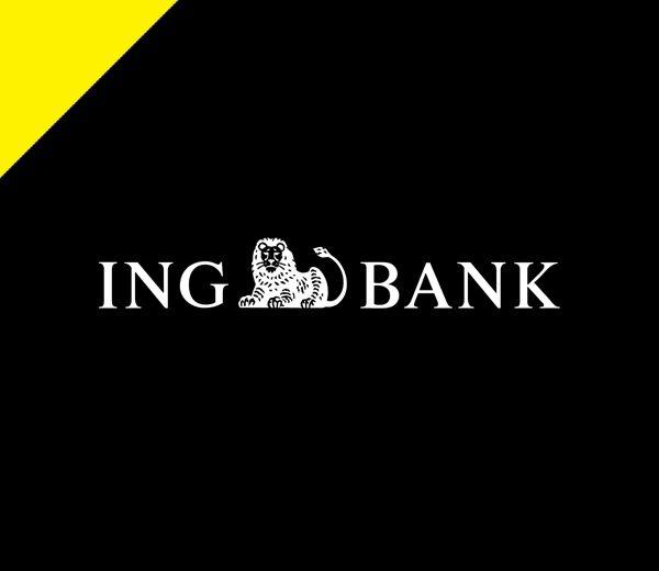 ING Bank(Barings)