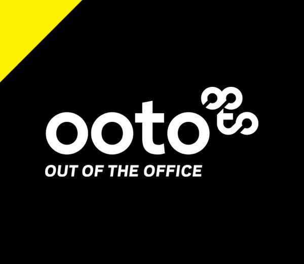 Ooto (Capita)