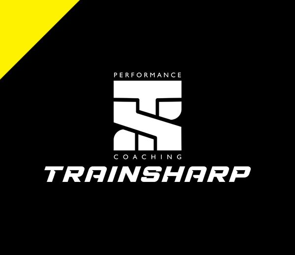 Trainsharp