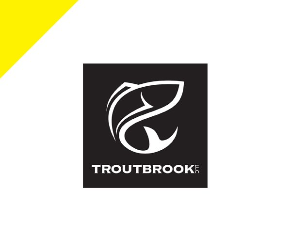 Troutbrook LLC