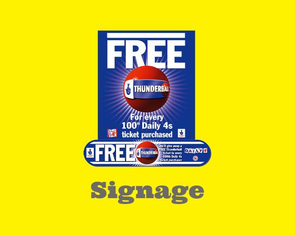 27-PrintSignage