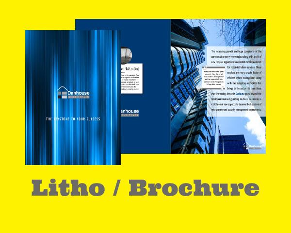 31-PrintSignage