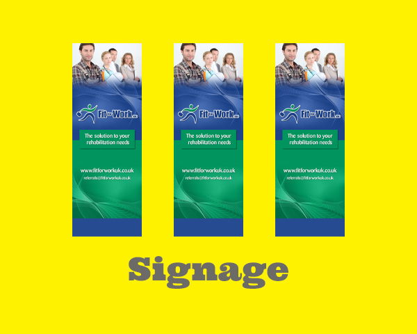 8-PrintSignage