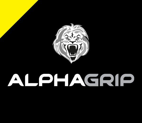 Alpha Grip