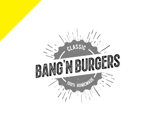 Bang and Burger