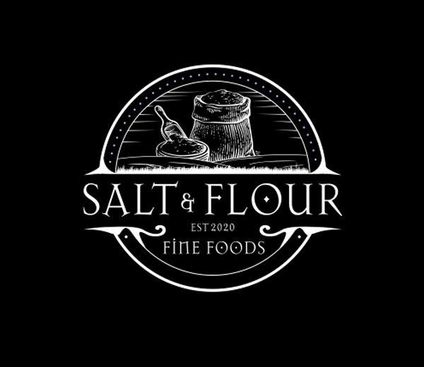 Salt&Flour