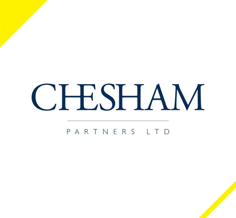 Chesham Final