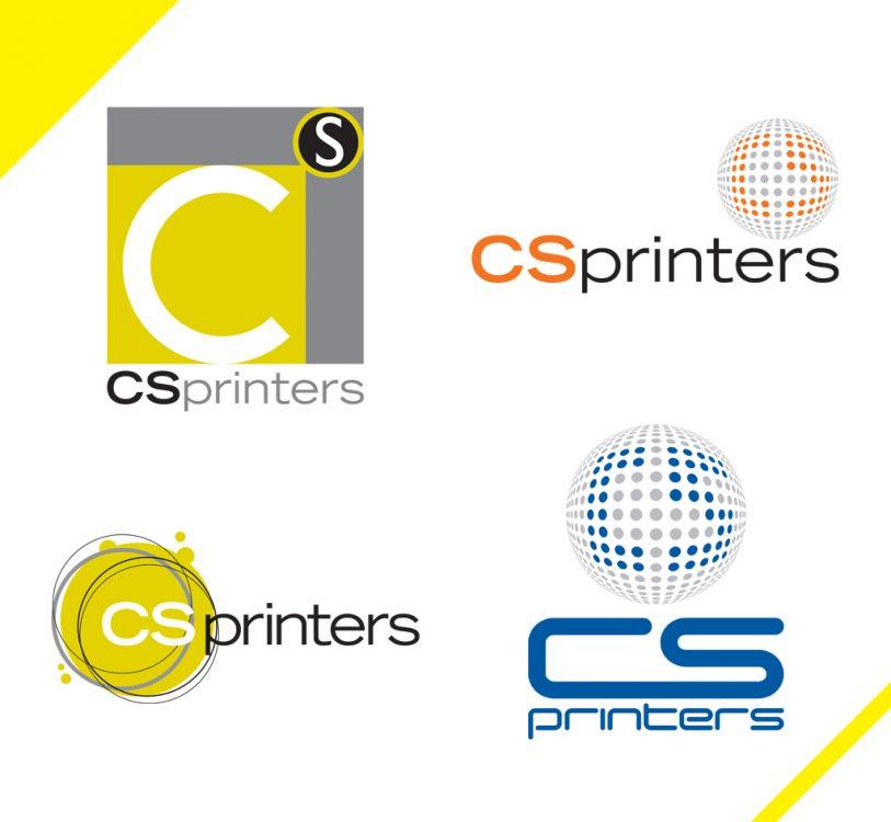 CS Printers1