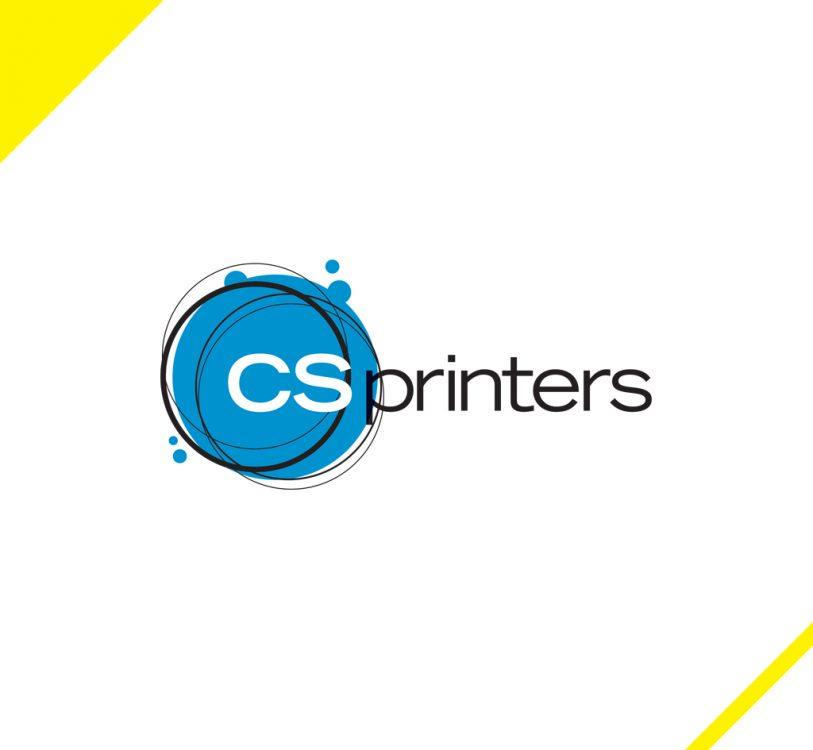 CS Printers3