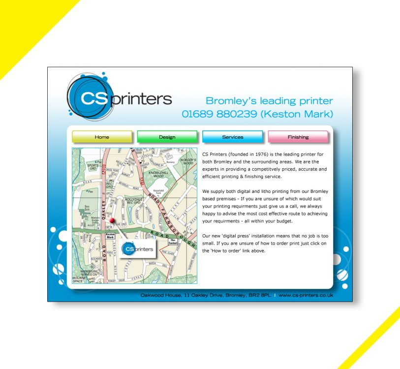 CS Printers2