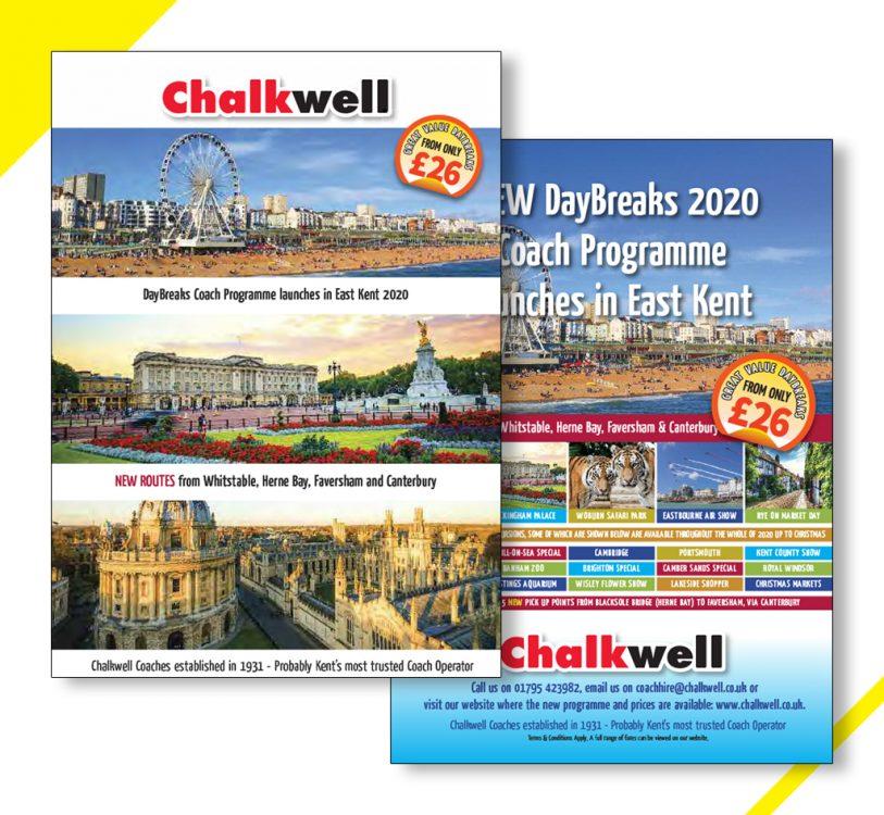 Chalkwell3