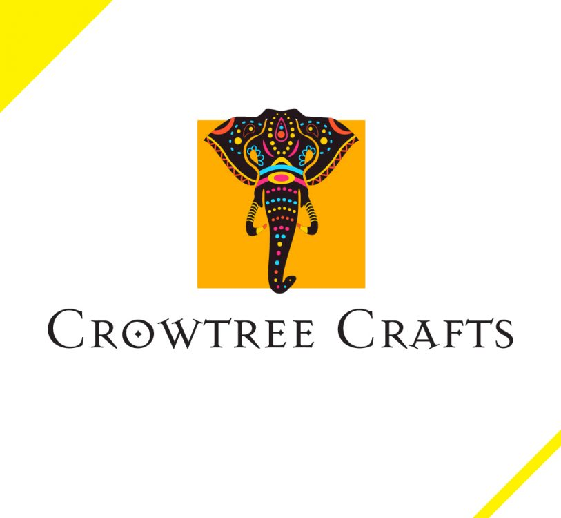 Crowtree Master