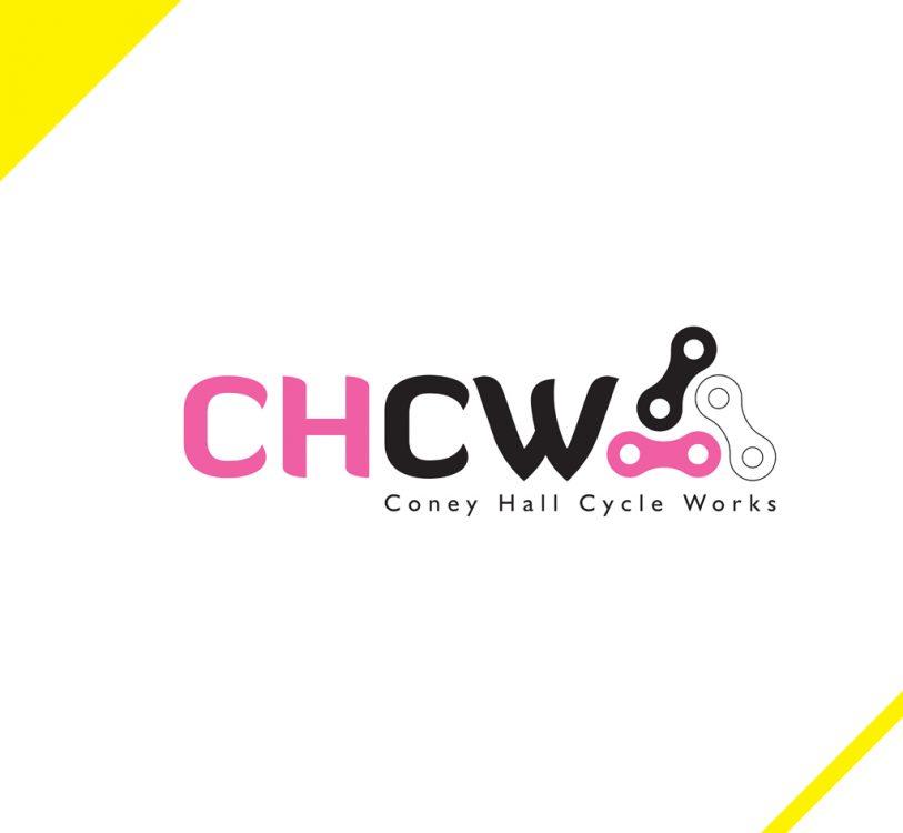 CCHW Logo