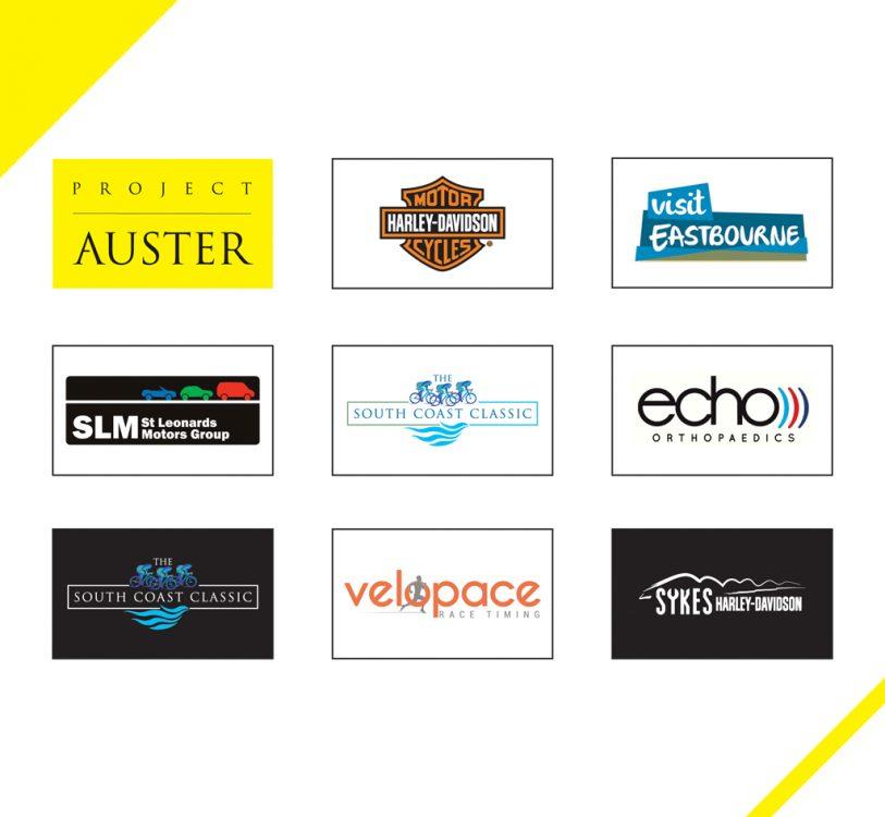 SCC Client Logos