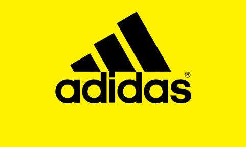 10-Adidas