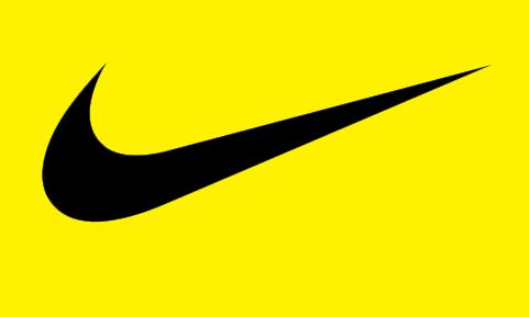 17-Nike