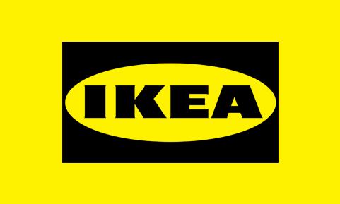 3-Ikea