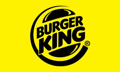 4-Burger-King