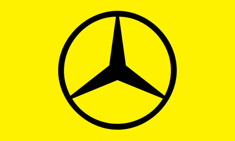 5-Mercedes