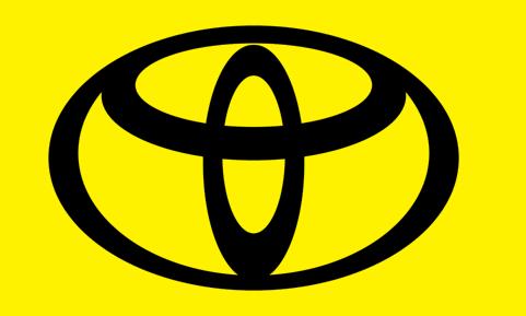 6-Toyota