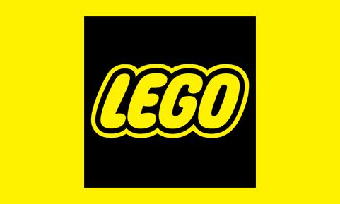 7-Lego