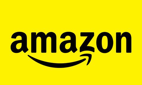 8-Amazon